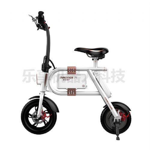 电动车 自行车 500_500