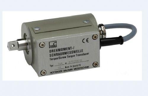 hbm光纤传感器,hbm放大器