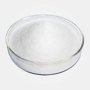 远程99%环己基氨基磺酸钠 价格:13.5元/kg