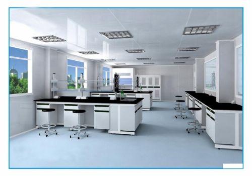 ④满足实验室安全用电,用水,照明要求,具备应有的防火,剧毒化学品