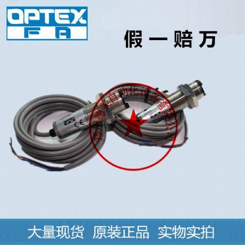p101600-bg漏电开关电路图