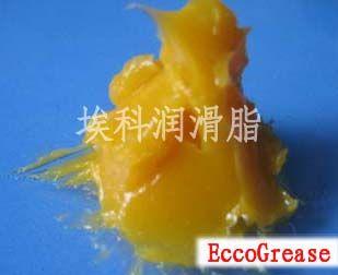 ECCO/埃科推拉门滑轨润滑脂,导轨消音润滑脂