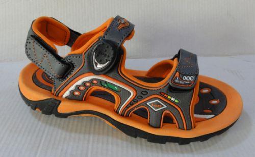 高级多功能儿童凉鞋 价格:25元/双