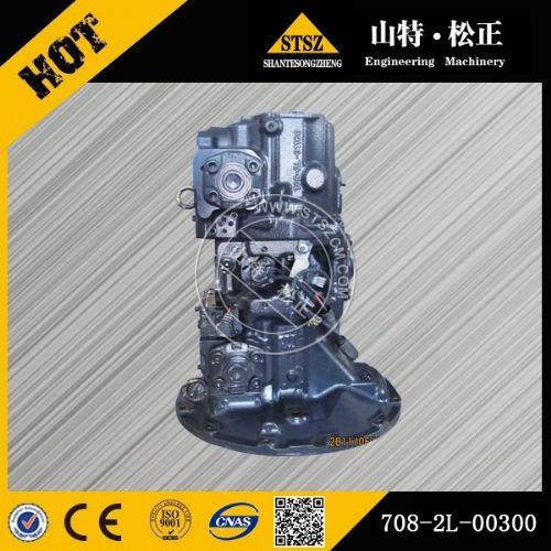 山推推土机配件,小松纯正保养件,小松机械结构件,发动机件,液压