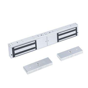 MANGO card for access controlDouble door electric lock