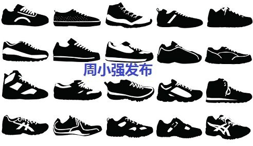 参展范围:    1,成品鞋类:男鞋,女鞋,童鞋,运动鞋,雪地鞋,凉鞋,休闲