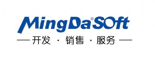 明大海派,领航徐州软件开发