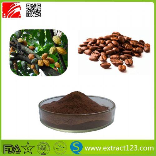 Cocoa Extract Powder