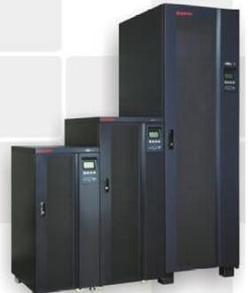 引起配电系统静电补偿电容器发生串/并联谐振.