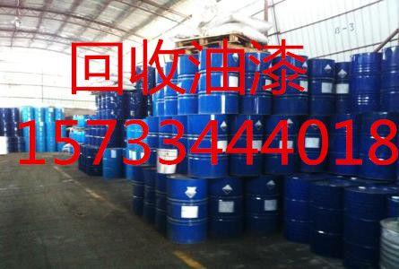 扬州哪里回收MDI15733444018 价格:10000元/吨