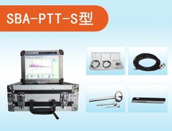 升拓检测预应力锚索(杆)张力检测仪 价格:10000元/套