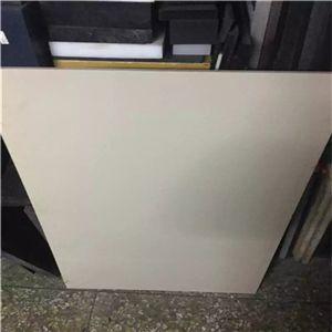 1010PK板/(防静电PK板) 价格:10元