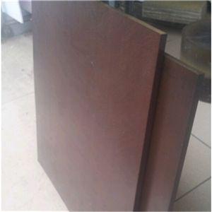 1010聚酰亚胺板/(防静电PI板) 价格:10元