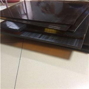 1010PEI板/(防静电PEI板) 价格:10元
