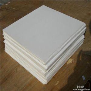 1010铁氟龙板/(防静电塑料王板) 价格:10元