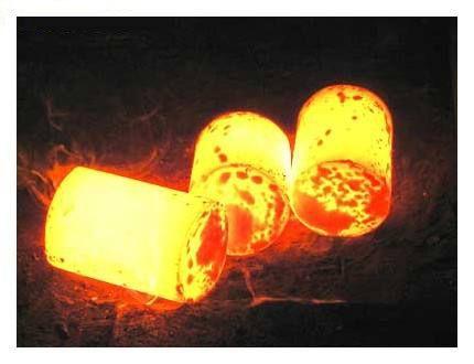欧凯洛五金件热处理加工 价格:2元/kg