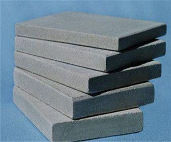 鲁泰牌纤维水泥板 价格:32元/张