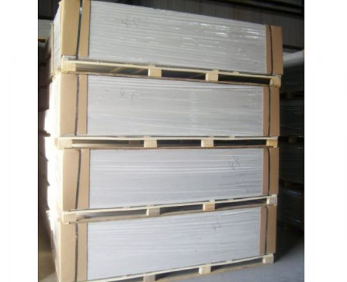 鲁泰牌硅酸钙板 价格:30元/张