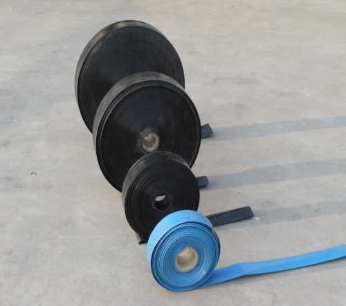 草坪喷灌系统/定喷式喷灌/定喷式喷灌设备