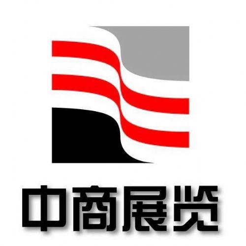 logo logo 标志 旗 旗帜 旗子 设计 图标 500_500