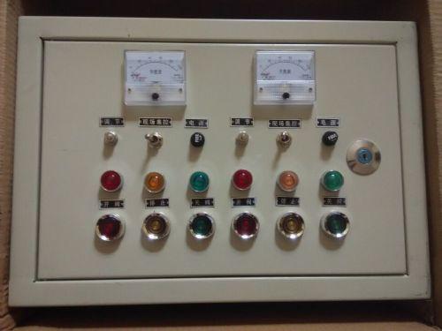 电源:常规,三相380v(50hz)三相四线制;特殊,220v(50hz)单相 环境温