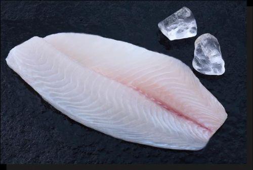 5-7盎司罗非鱼片超深去皮