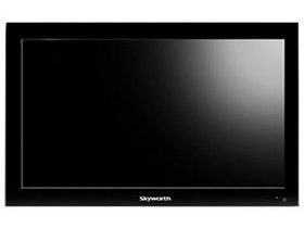 2 SKYWORTH M22LA LCD monitor reference price: $2640, video input