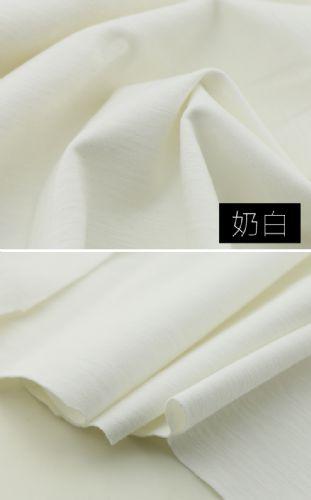 HJ-17014罗纹布 价格:55元