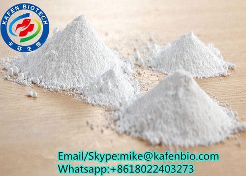 Epimedium Extract 489-32-7
