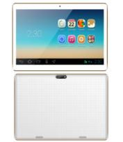 9.6inch 3G MTK6580Quad-core Android5.1 tablet pc