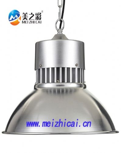 LED工矿灯批发-防水工矿灯批发-防水工矿灯