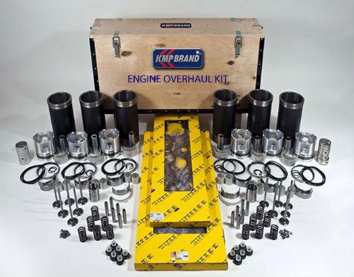 小松6d170发动机配件 价格:28888元