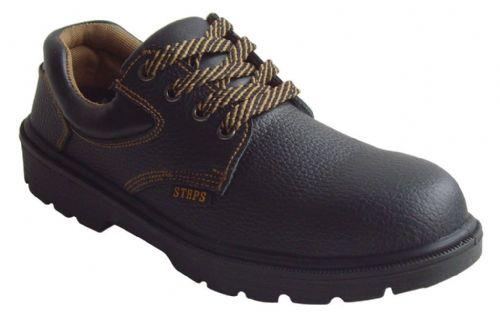sjaywork shoes 9721 价格:55元/pair