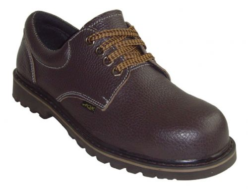 sjaysafety shoes9714 价格:55元/pair