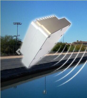 WLZ雷达波流速仪