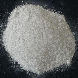 表面活性剂过氧化脲 25元 价格:25元/kg