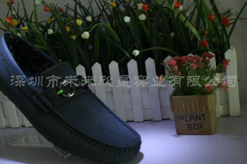 XD1710102017新款商务休闲百搭低帮男鞋 价格:60元