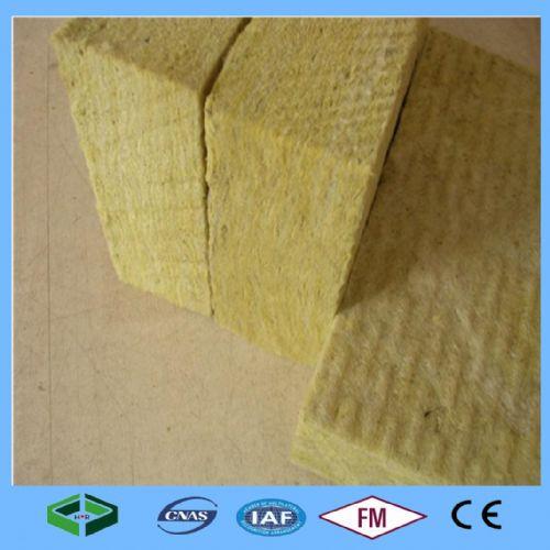 科沃岩棉板 价格:4200元/吨