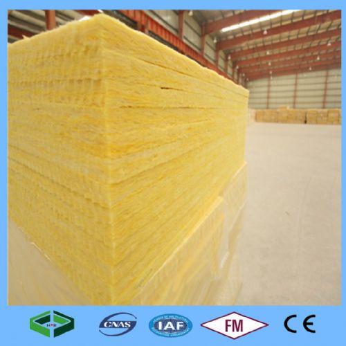 华美玻璃棉板 价格:5000元/吨