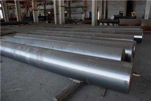 日胜特钢进口奥国百禄A911模具钢材 A 价格:400元/千克
