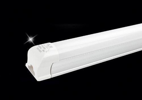 T8 integrated LED lamp tube