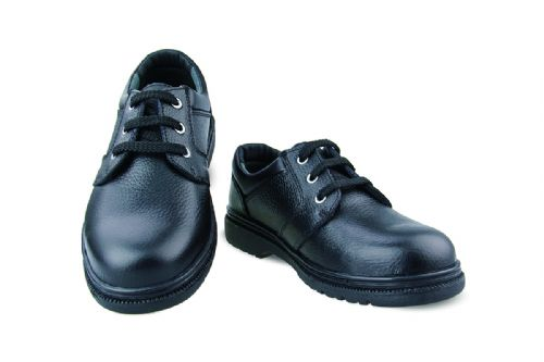 8297安全鞋