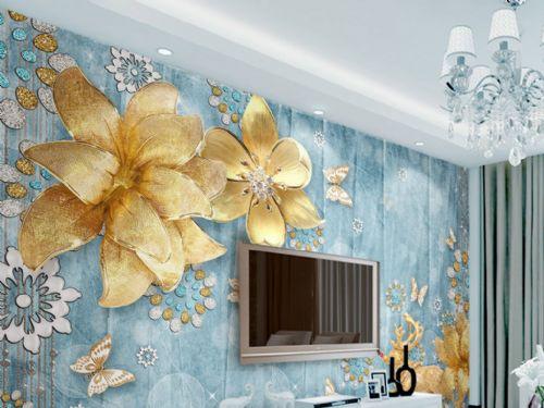 金地美绿色环保集成墙面 yb-389624 价格:1000元/平方米