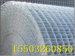 耀东电焊网 价格:20元/卷
