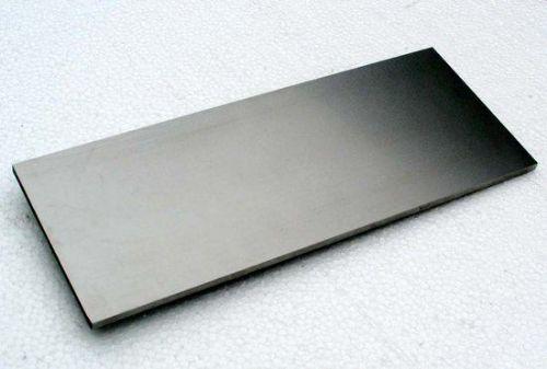 日胜特钢钛合金 价格:389.00元