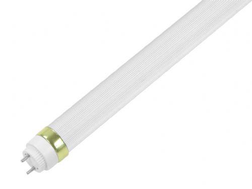 high lumen output  led t8 t5 tube light