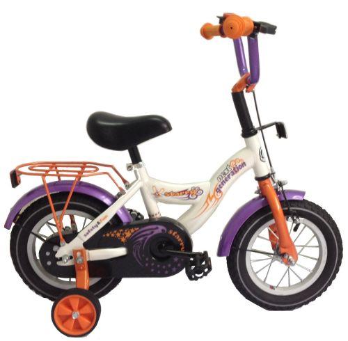 bikebasebike