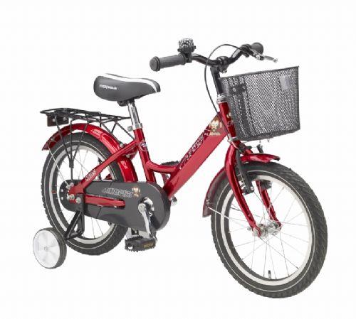 bikebase自行�/摩托� 零配件