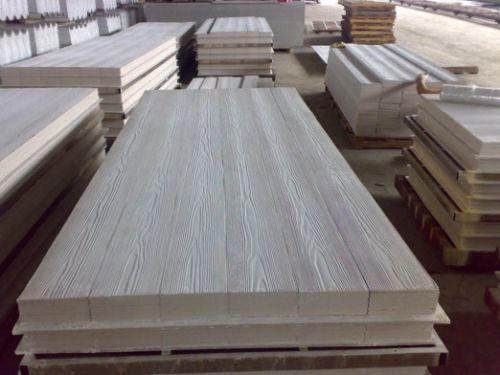 北京腾创硅酸盐木纹板披叠板 39元 价格:39元/平方米