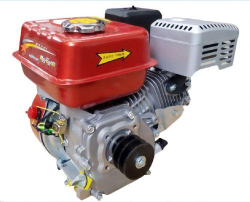 大阳/TY170大阳170F汽油机动力重工厂批发 价格:310元